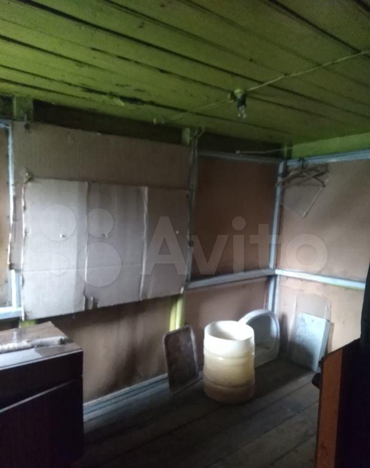 Продажа дома деревня Ледово, цена 1400000 рублей, 2021 год объявление №686820 на megabaz.ru