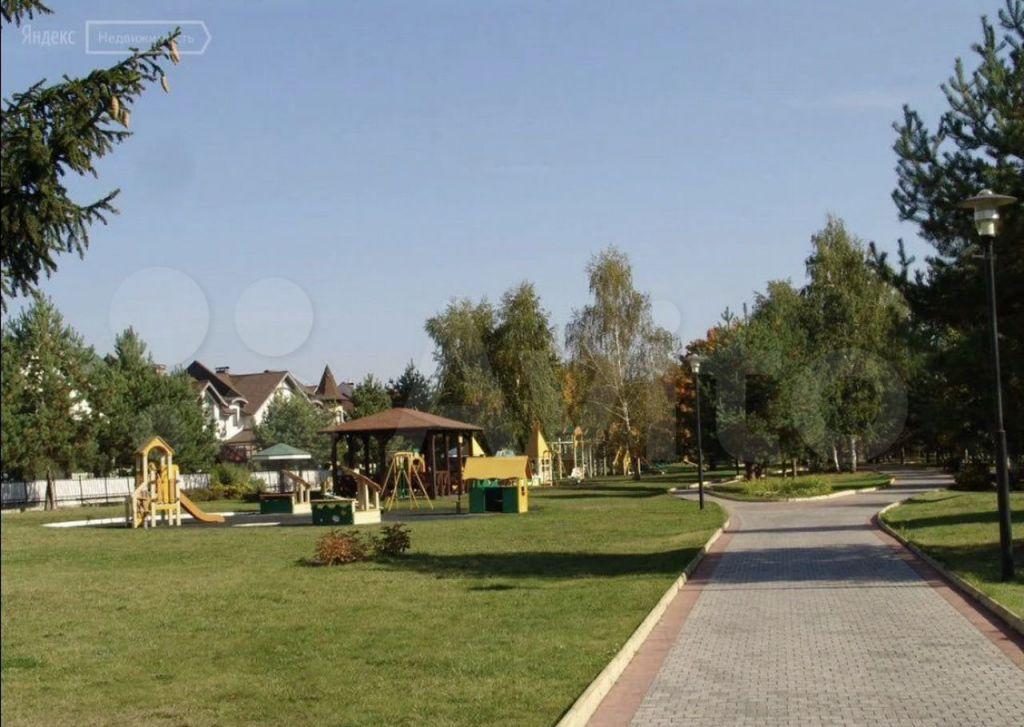 Продажа дома село Верхнее Мячково, Подгорная улица, цена 17200000 рублей, 2021 год объявление №661356 на megabaz.ru
