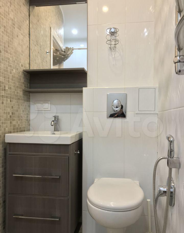 Продажа дома деревня Красный Поселок, Шотландский бульвар 23, цена 23500000 рублей, 2021 год объявление №683159 на megabaz.ru