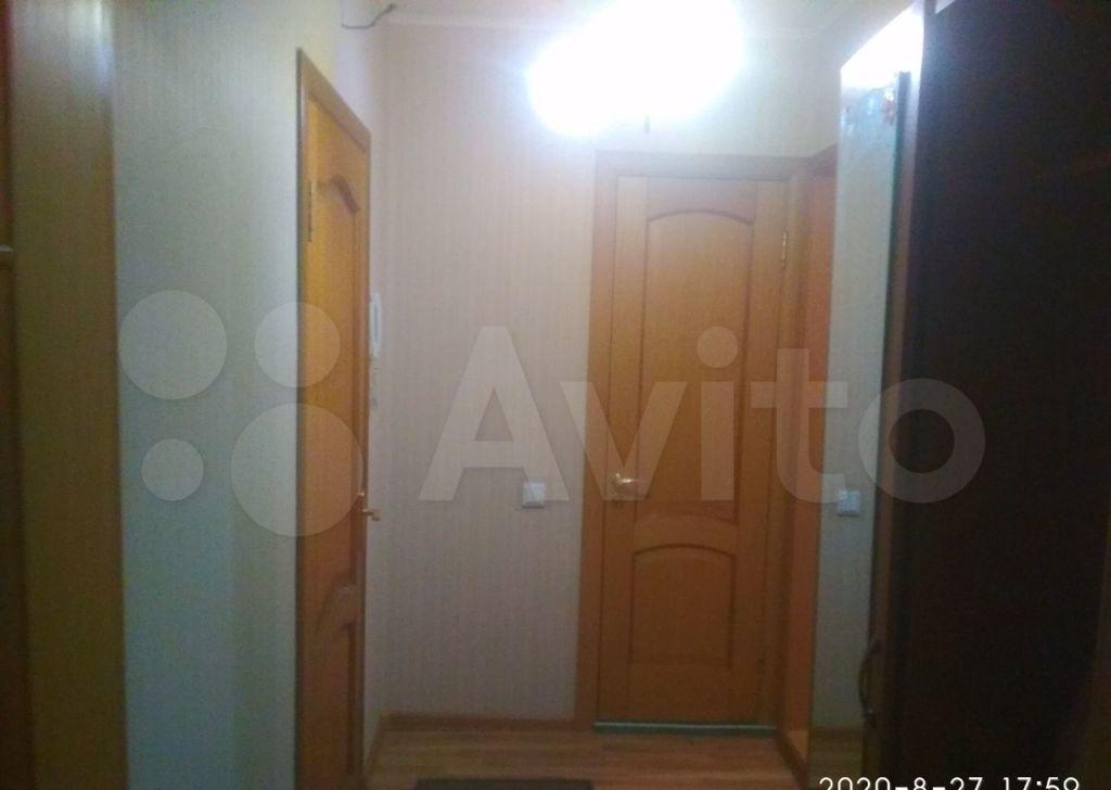 Аренда двухкомнатной квартиры деревня Радумля, цена 18000 рублей, 2021 год объявление №1456557 на megabaz.ru