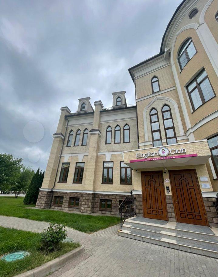 Продажа студии деревня Писково, цена 6500000 рублей, 2021 год объявление №661644 на megabaz.ru