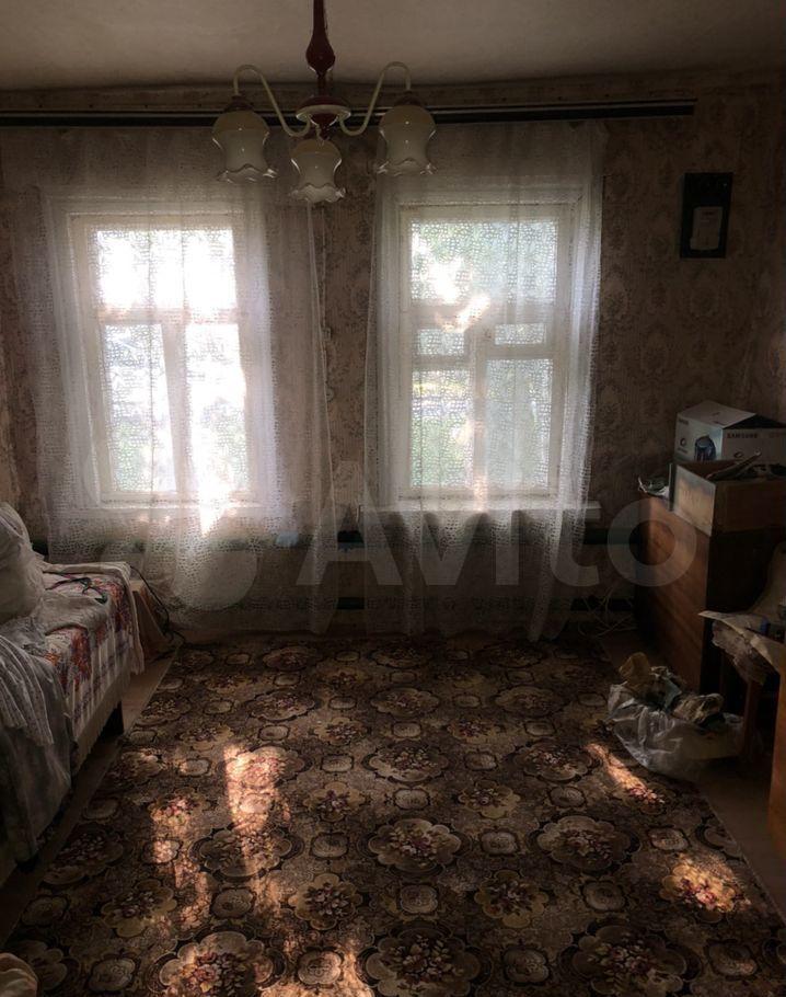 Продажа дома Талдом, площадь К. Маркса, цена 2500000 рублей, 2021 год объявление №687897 на megabaz.ru