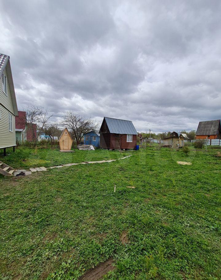 Продажа дома садовое товарищество Надежда, цена 2200000 рублей, 2021 год объявление №649675 на megabaz.ru