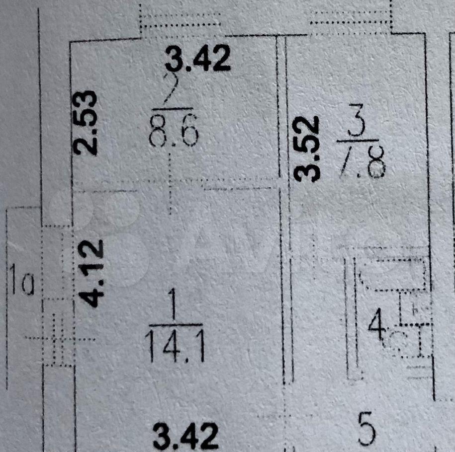 Продажа двухкомнатной квартиры Москва, метро Таганская, Яузская улица 6-8с5, цена 20000000 рублей, 2021 год объявление №700514 на megabaz.ru