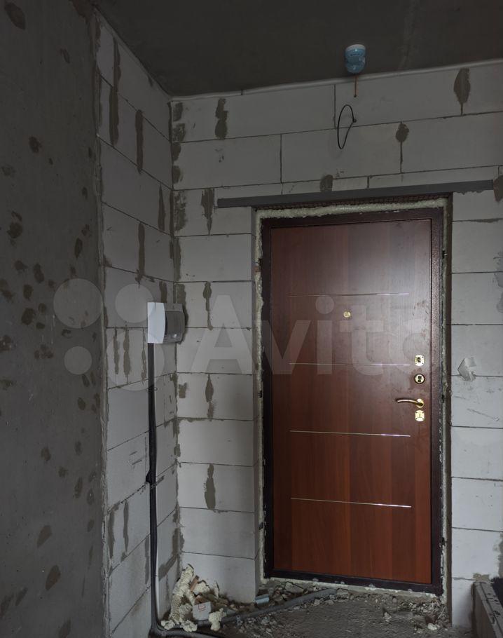 Аренда студии Старая Купавна, Октябрьская улица 14А, цена 5000 рублей, 2021 год объявление №1457394 на megabaz.ru
