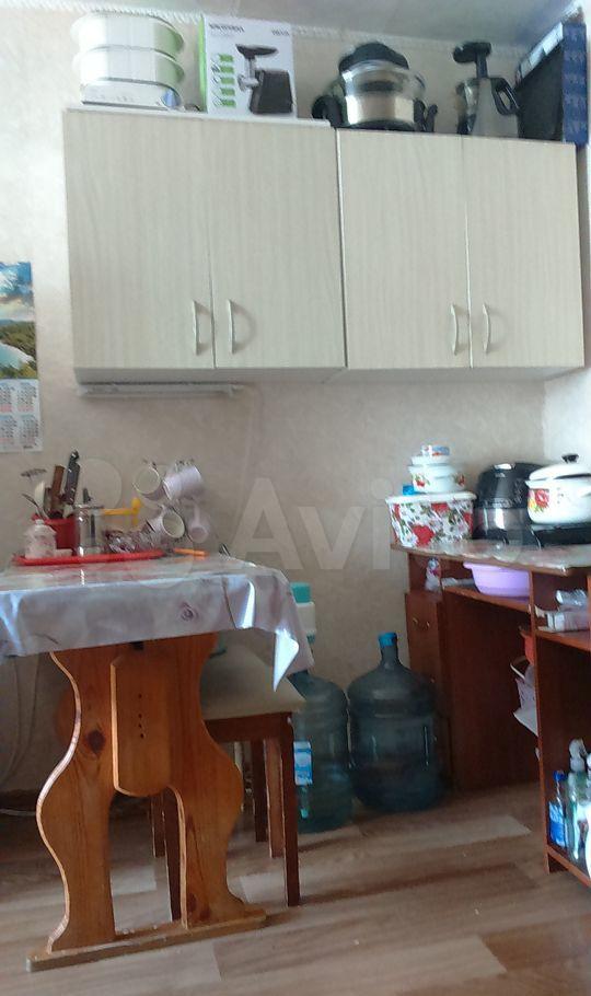 Продажа комнаты Лосино-Петровский, улица Гоголя 7, цена 1100000 рублей, 2021 год объявление №683005 на megabaz.ru