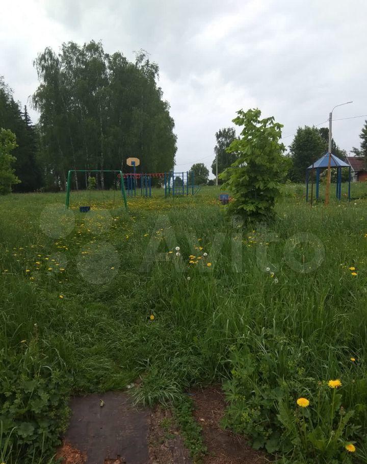 Продажа дома деревня Тимоново, цена 3700000 рублей, 2021 год объявление №662453 на megabaz.ru