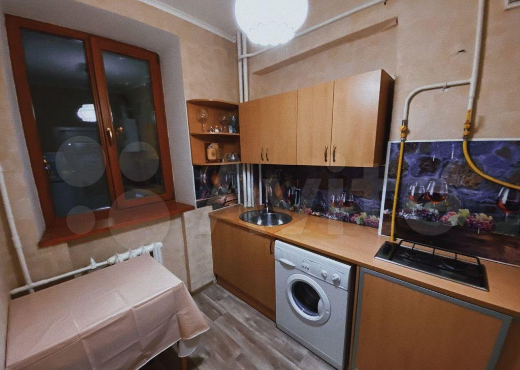 Аренда однокомнатной квартиры Москва, метро Белорусская, Скаковая улица 34к1, цена 50000 рублей, 2021 год объявление №1466137 на megabaz.ru