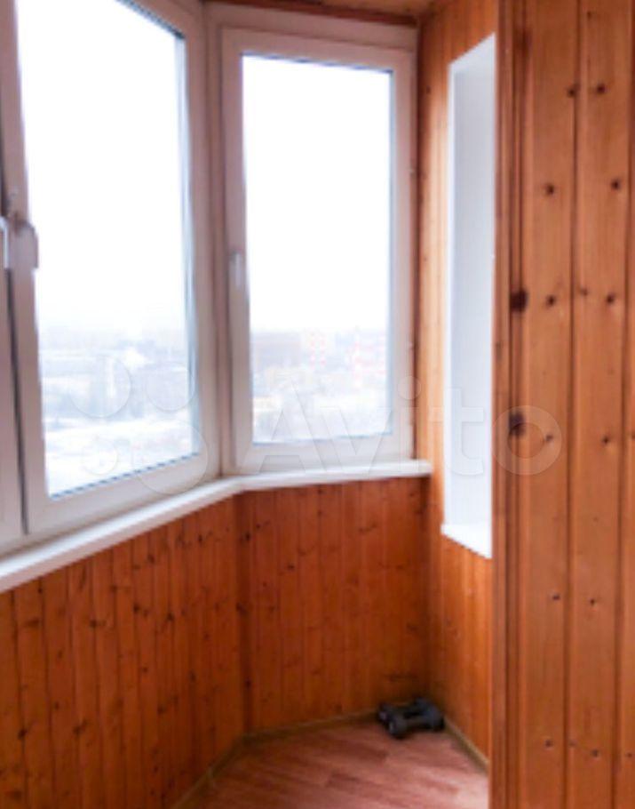 Аренда однокомнатной квартиры Королёв, улица Ленина 25Б, цена 30000 рублей, 2021 год объявление №1485381 на megabaz.ru