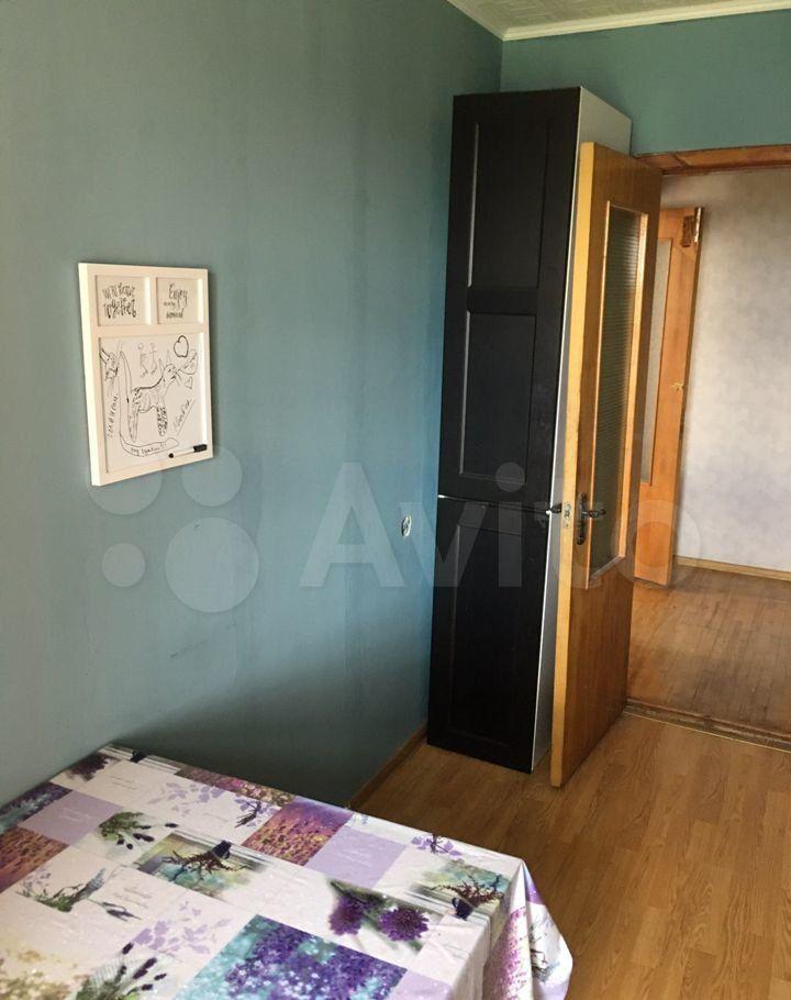 Аренда трёхкомнатной квартиры Королёв, Пионерская улица 12Ак4, цена 28000 рублей, 2021 год объявление №1468532 на megabaz.ru