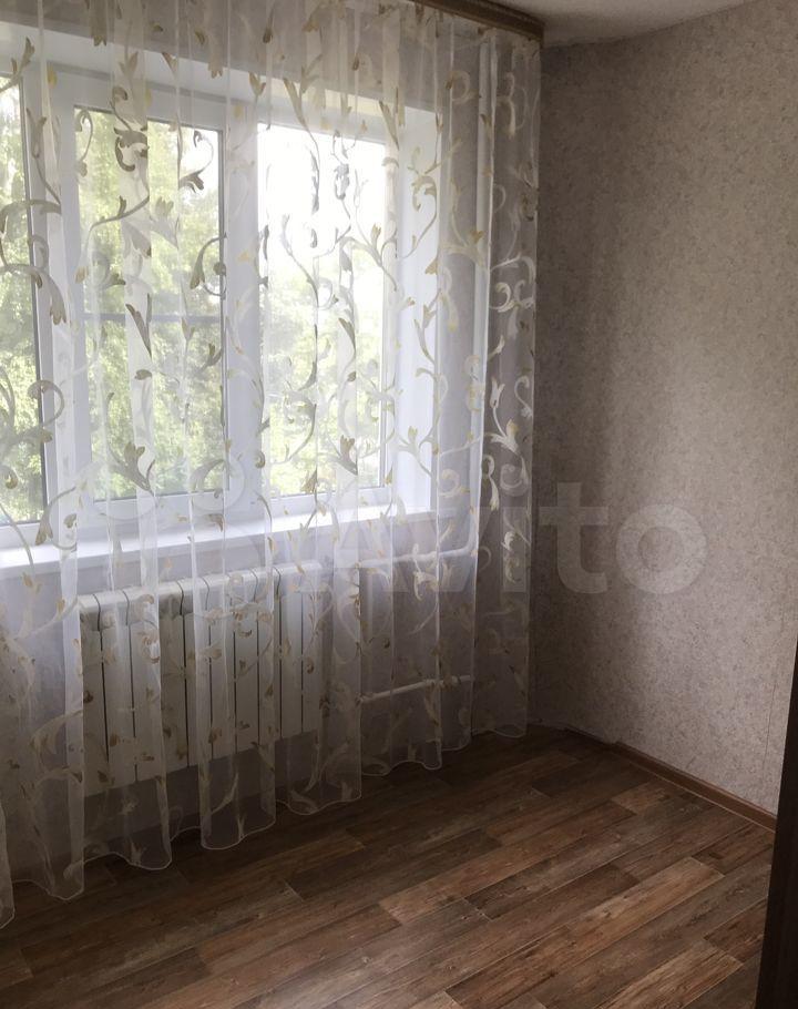 Аренда двухкомнатной квартиры Талдом, цена 15000 рублей, 2021 год объявление №1459091 на megabaz.ru