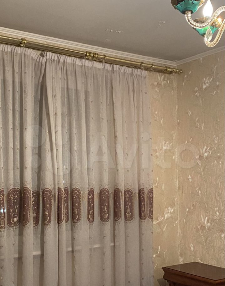 Продажа трёхкомнатной квартиры Москва, метро Крылатское, Рублёвское шоссе 38к2, цена 22000000 рублей, 2021 год объявление №709628 на megabaz.ru