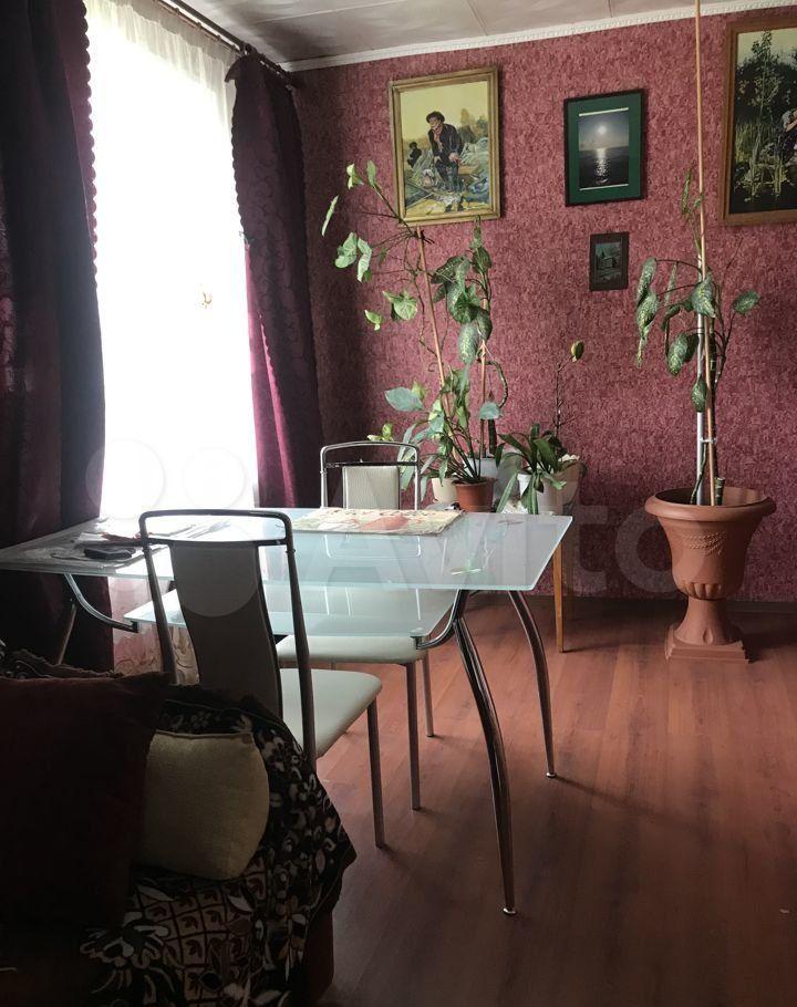 Аренда комнаты деревня Павловское, Колхозная улица 11, цена 10000 рублей, 2021 год объявление №1453536 на megabaz.ru