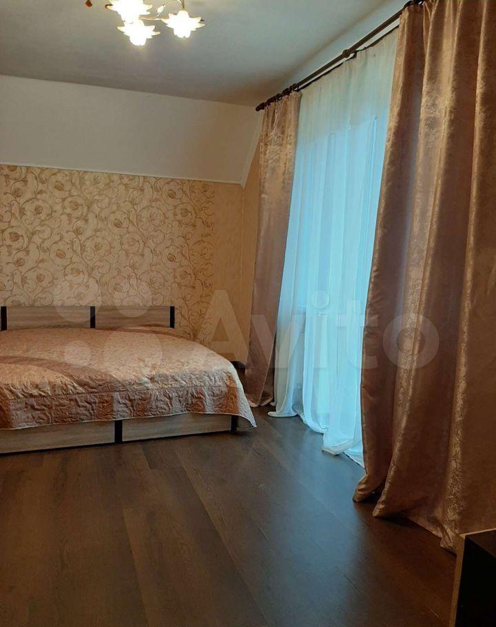 Продажа дома деревня Манушкино, Садовая улица 121, цена 4300000 рублей, 2021 год объявление №683616 на megabaz.ru