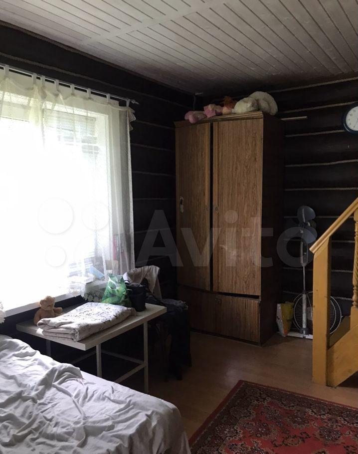Продажа дома садовое товарищество Ветеран, цена 2350000 рублей, 2021 год объявление №705531 на megabaz.ru