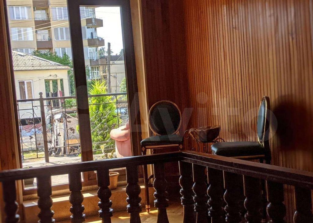 Продажа дома Москва, метро Пушкинская, Пушкинская площадь 5, цена 53000000 рублей, 2021 год объявление №683642 на megabaz.ru