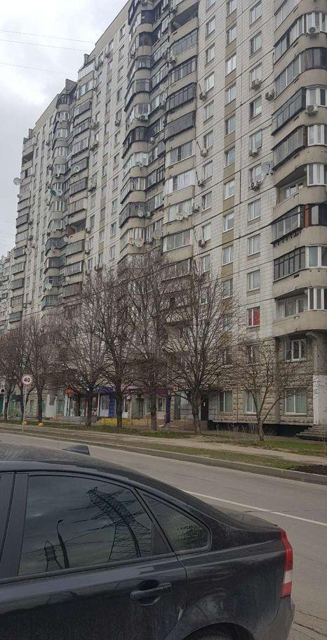 Аренда двухкомнатной квартиры Москва, метро Волоколамская, Пятницкое шоссе 6, цена 40000 рублей, 2021 год объявление №1458190 на megabaz.ru