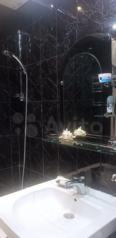 Аренда двухкомнатной квартиры Москва, метро Севастопольская, улица Каховка 13к4, цена 45000 рублей, 2021 год объявление №1477558 на megabaz.ru