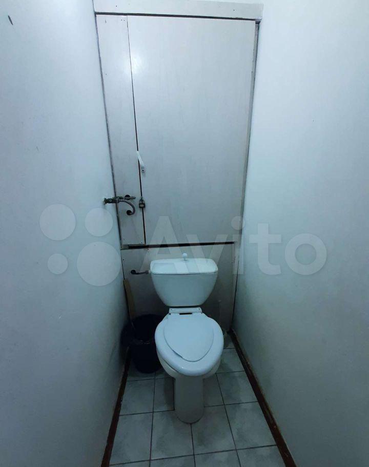 Аренда комнаты Москва, метро Римская, Ковров переулок 15, цена 22000 рублей, 2021 год объявление №1478653 на megabaz.ru