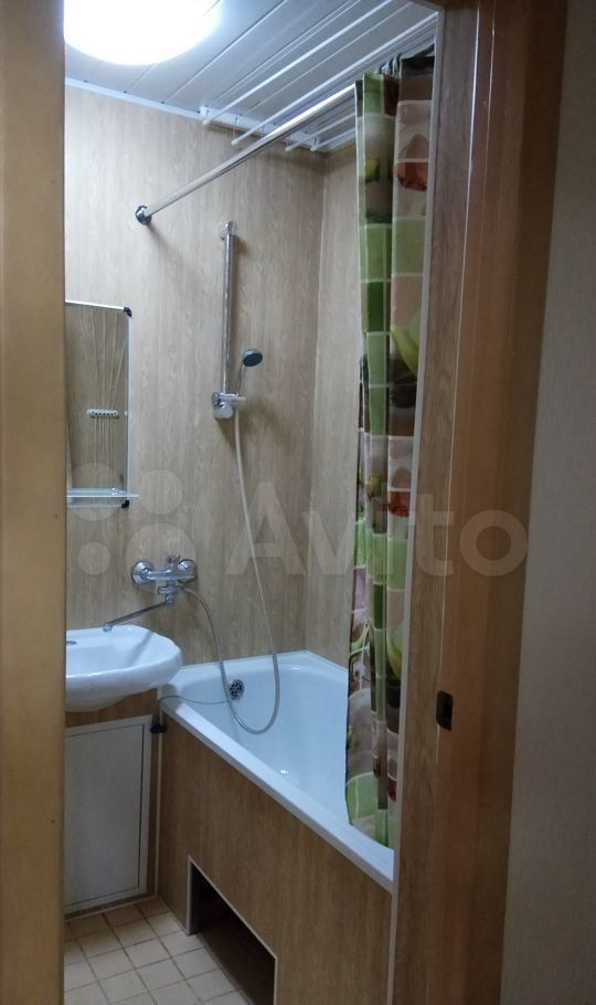 Аренда двухкомнатной квартиры село Константиново, цена 30000 рублей, 2021 год объявление №1458885 на megabaz.ru