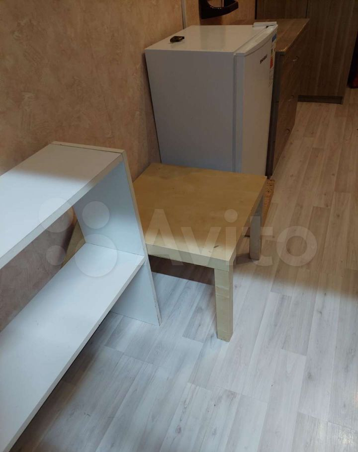 Аренда комнаты деревня Барвиха, цена 15000 рублей, 2021 год объявление №1435162 на megabaz.ru