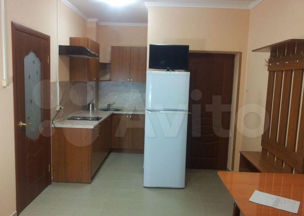 Аренда двухкомнатной квартиры поселок Развилка, метро Зябликово, цена 25000 рублей, 2021 год объявление №1458860 на megabaz.ru