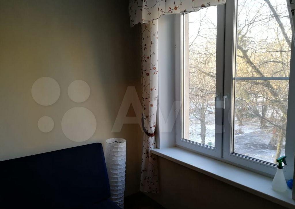 Аренда двухкомнатной квартиры Москва, метро Варшавская, Артековская улица 7к1, цена 38000 рублей, 2021 год объявление №1458737 на megabaz.ru
