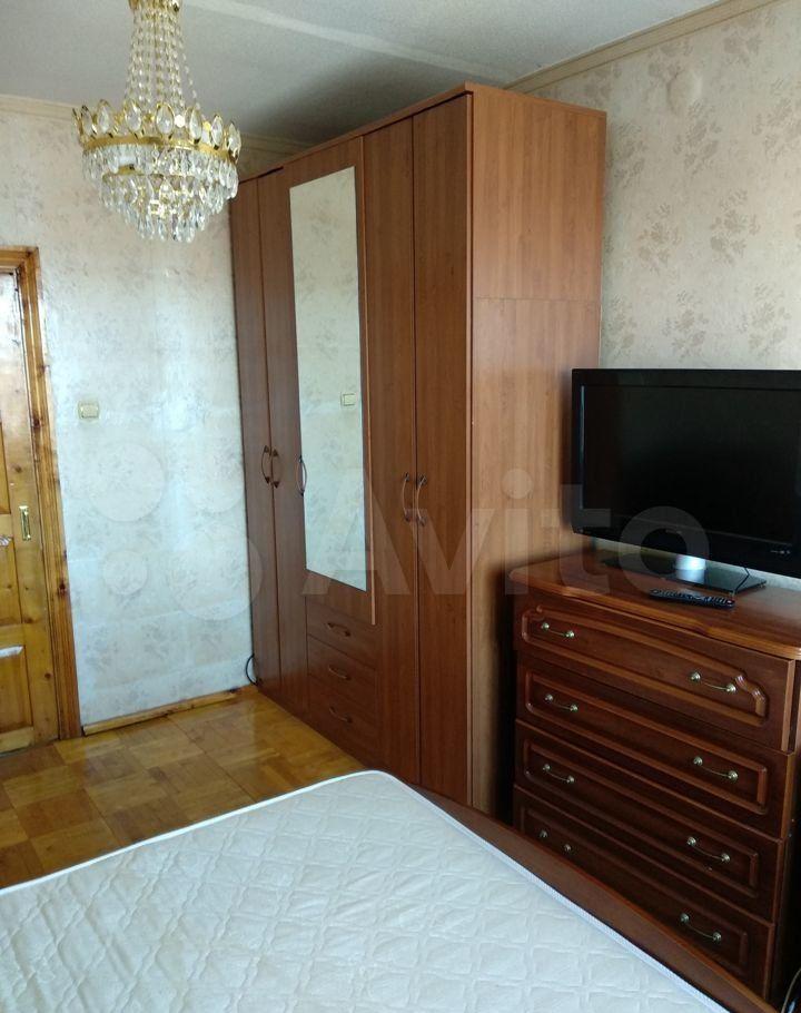 Аренда двухкомнатной квартиры Высоковск, улица Ленина 28, цена 16000 рублей, 2021 год объявление №1458842 на megabaz.ru