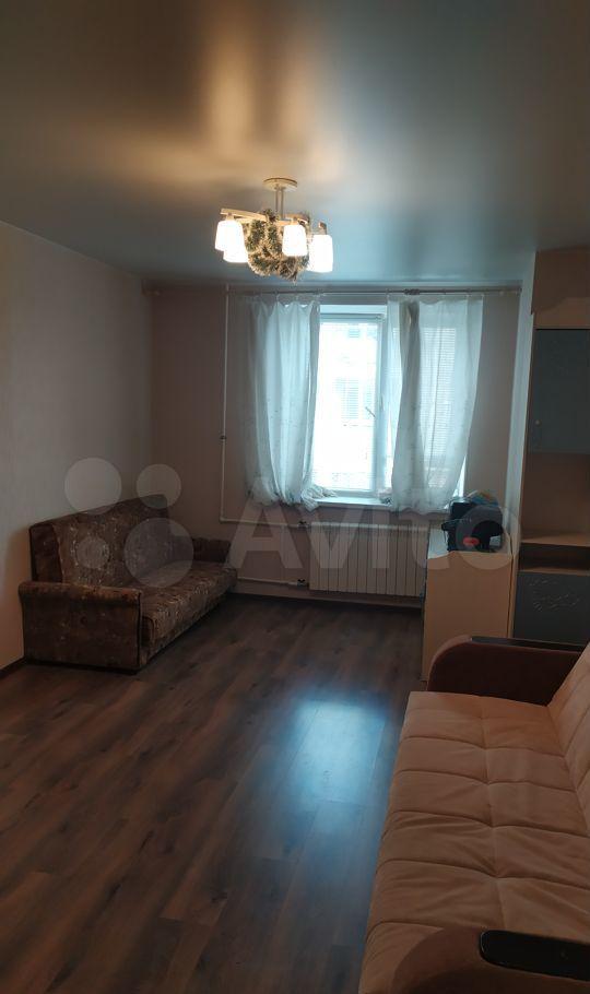 Аренда двухкомнатной квартиры деревня Мотяково, цена 26000 рублей, 2021 год объявление №1458939 на megabaz.ru