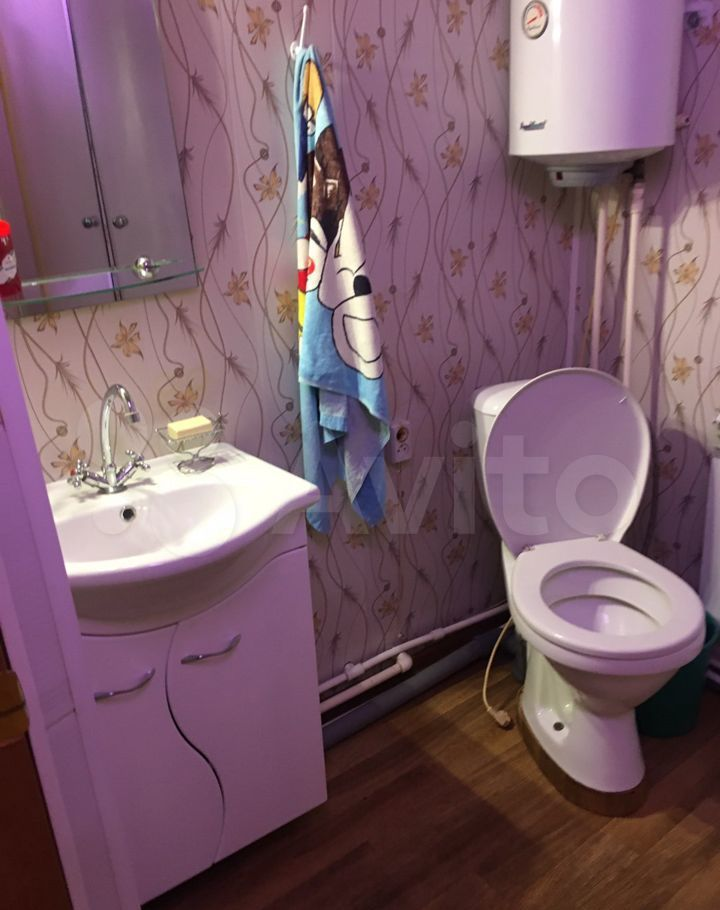 Аренда дома Дрезна, улица Революции, цена 18000 рублей, 2021 год объявление №1458741 на megabaz.ru