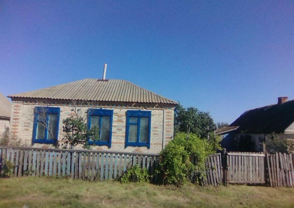 Продажа дома Москва, метро Площадь Революции, цена 400000 рублей, 2020 год объявление №417656 на megabaz.ru