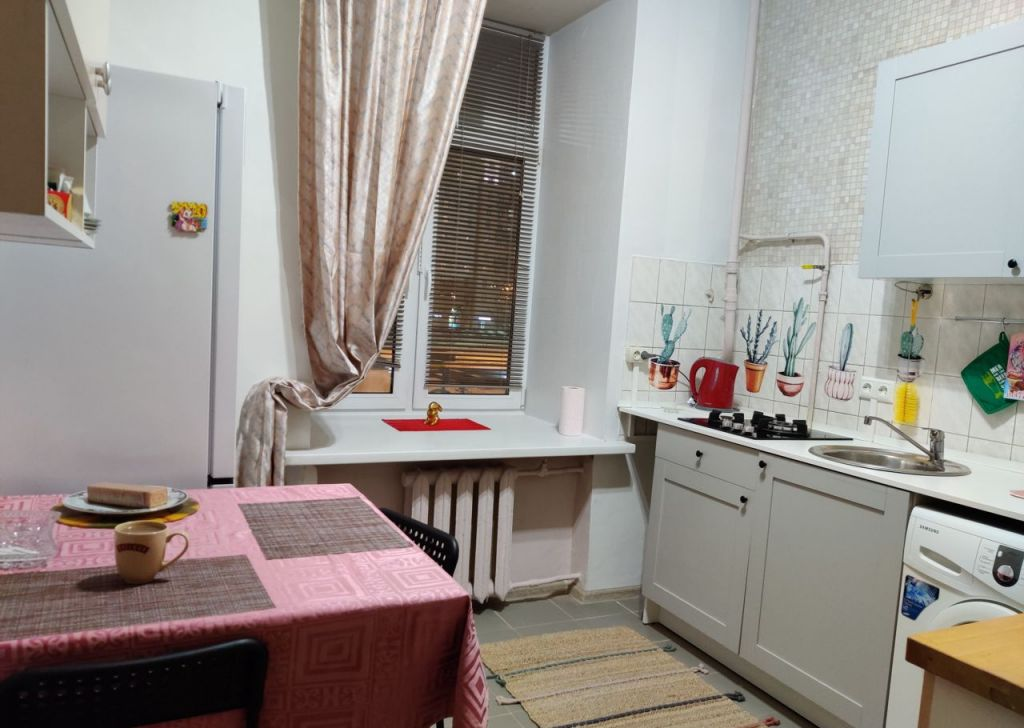 Аренда двухкомнатной квартиры Москва, метро Парк Победы, площадь Победы 2к2, цена 55000 рублей, 2020 год объявление №1131091 на megabaz.ru