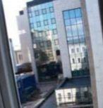 Продажа трёхкомнатной квартиры Москва, метро Сретенский бульвар, Рыбников переулок 13/3, цена 24114076 рублей, 2020 год объявление №384430 на megabaz.ru