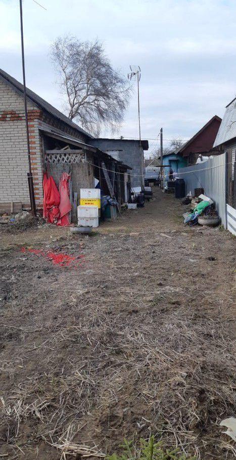 Продажа дома деревня Клишева, Центральная улица 94А, цена 3600000 рублей, 2021 год объявление №387769 на megabaz.ru
