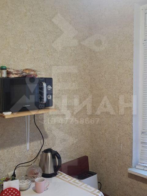 Продажа трёхкомнатной квартиры Москва, метро Ясенево, Голубинская улица 9, цена 8300000 рублей, 2020 год объявление №394817 на megabaz.ru