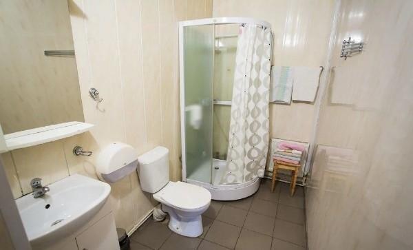 Продажа дома поселок Нагорное, Вербная улица 11, цена 855000 рублей, 2021 год объявление №386056 на megabaz.ru