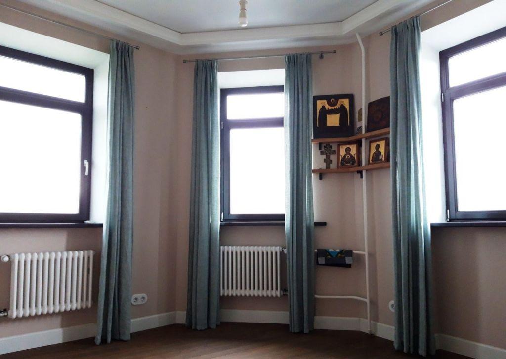 Аренда двухкомнатной квартиры Москва, метро Марксистская, Товарищеский переулок 13, цена 70000 рублей, 2020 год объявление №1038207 на megabaz.ru
