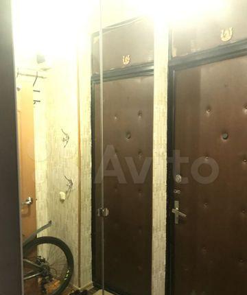 Аренда однокомнатной квартиры Пущино, цена 14000 рублей, 2021 год объявление №1284858 на megabaz.ru