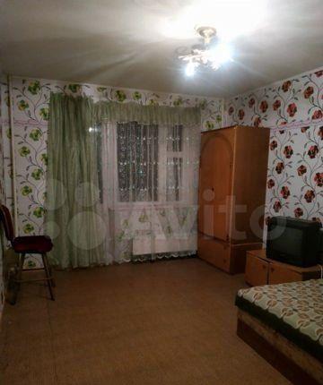 Аренда двухкомнатной квартиры Ликино-Дулёво, улица Володарского 2, цена 11000 рублей, 2021 год объявление №1268668 на megabaz.ru
