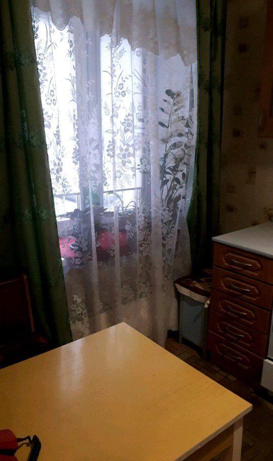 Аренда двухкомнатной квартиры деревня Демихово, Новая улица 10, цена 17000 рублей, 2020 год объявление №1122599 на megabaz.ru