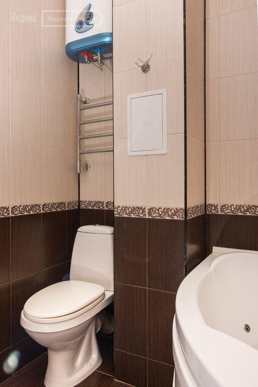 Аренда двухкомнатной квартиры Москва, метро Белорусская, 2-я Брестская улица 31, цена 70000 рублей, 2021 год объявление №1459302 на megabaz.ru