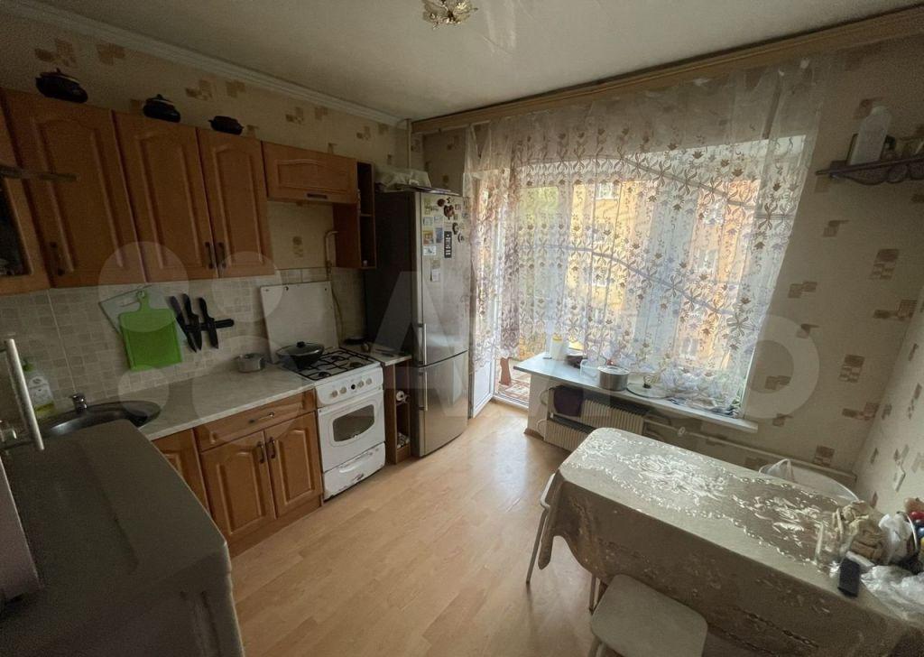 Аренда комнаты поселок Сосны, цена 20000 рублей, 2021 год объявление №1459309 на megabaz.ru