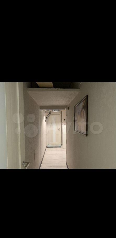Аренда двухкомнатной квартиры Москва, метро Марксистская, улица Малые Каменщики 18к3, цена 60000 рублей, 2021 год объявление №1459553 на megabaz.ru