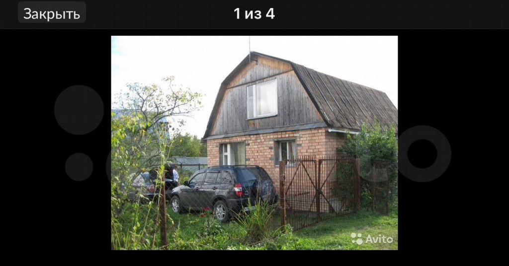 Продажа дома садовое товарищество Мечта, цена 1500000 рублей, 2021 год объявление №533872 на megabaz.ru