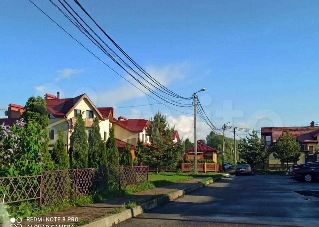 Продажа студии Лосино-Петровский, цена 10500000 рублей, 2021 год объявление №684516 на megabaz.ru