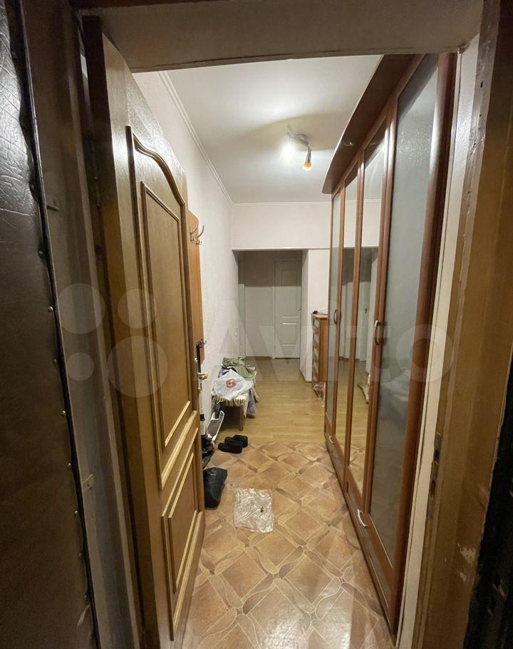 Аренда двухкомнатной квартиры Москва, метро Свиблово, улица Амундсена 15к3, цена 50000 рублей, 2021 год объявление №1478197 на megabaz.ru