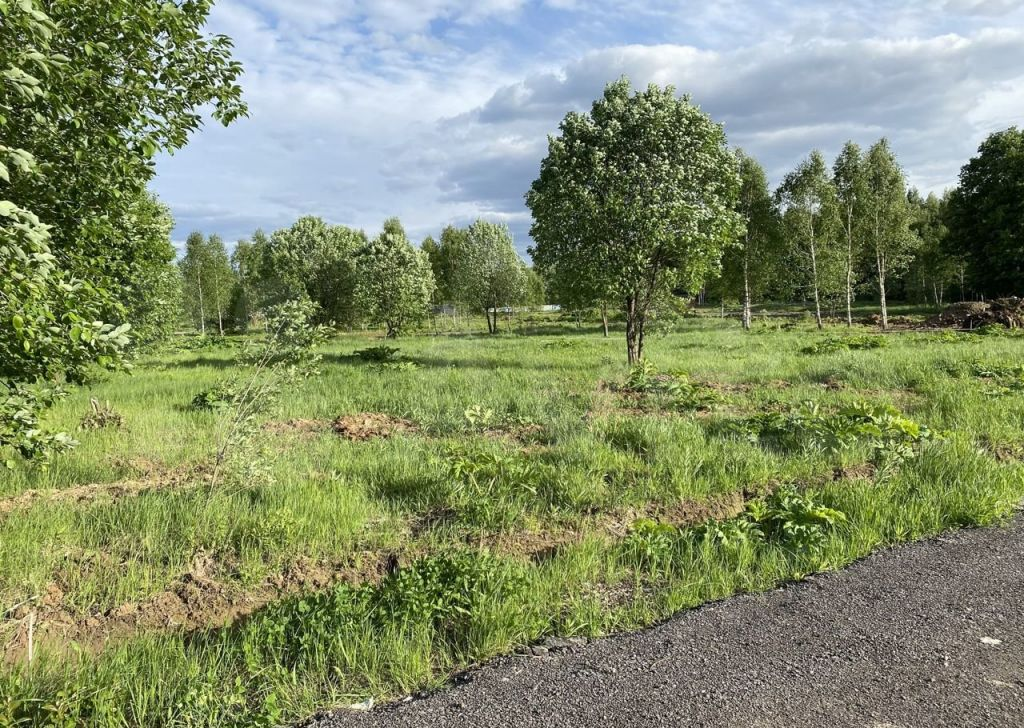Продажа дома деревня Аббакумово, цена 5792000 рублей, 2021 год объявление №642986 на megabaz.ru