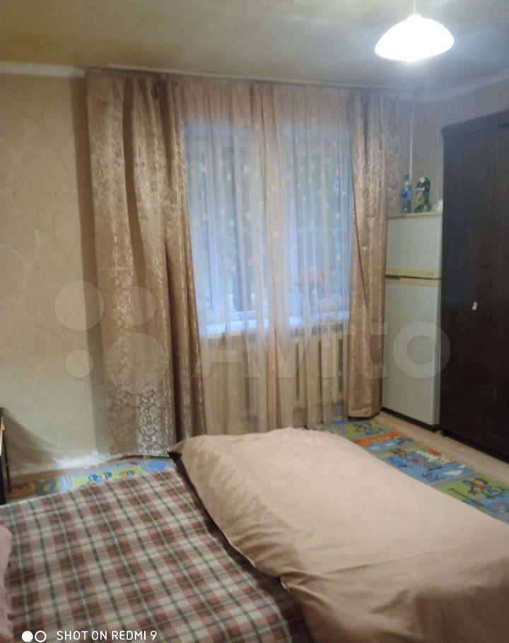 Аренда однокомнатной квартиры Яхрома, улица Ленина 5, цена 18000 рублей, 2021 год объявление №1478617 на megabaz.ru