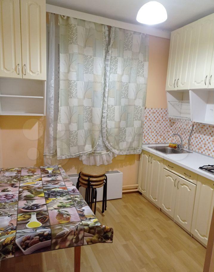 Аренда двухкомнатной квартиры Черноголовка, Институтский проспект 9, цена 20000 рублей, 2021 год объявление №1463482 на megabaz.ru