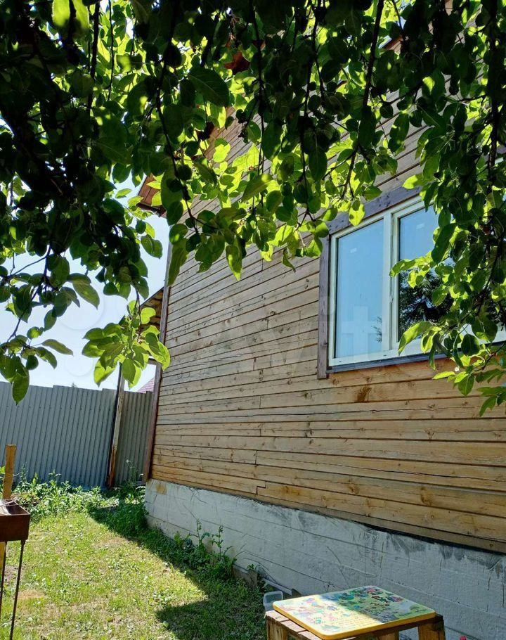 Продажа дома село Липицы, цена 6300000 рублей, 2021 год объявление №669079 на megabaz.ru
